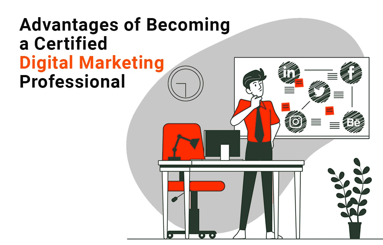 Advantages-of-certified-digital-marketer